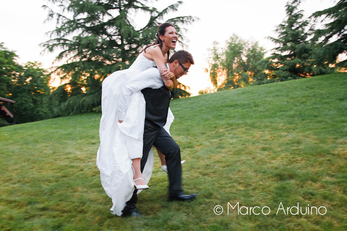 foto di matrimonio immagini