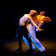 fotografia di danza e teatro - marco arduino fotografo biella