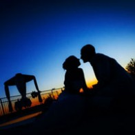 marco arduino fotografo si matrimonio