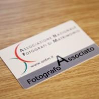 marco Arduino fotografo di matrimonio ANFM