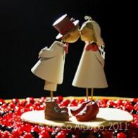 fotografia di matrimonio Biella e piemonte