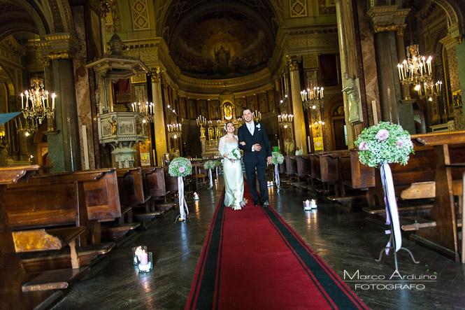 fotografo nozze e cerimonia