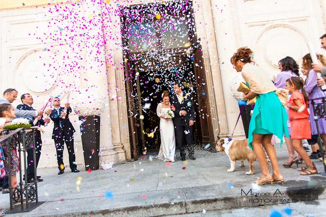 torino matrimoni eventi