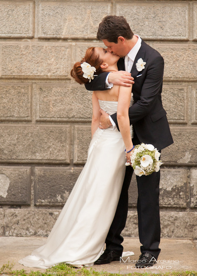 fotografo matrimonio piemonte torino biella
