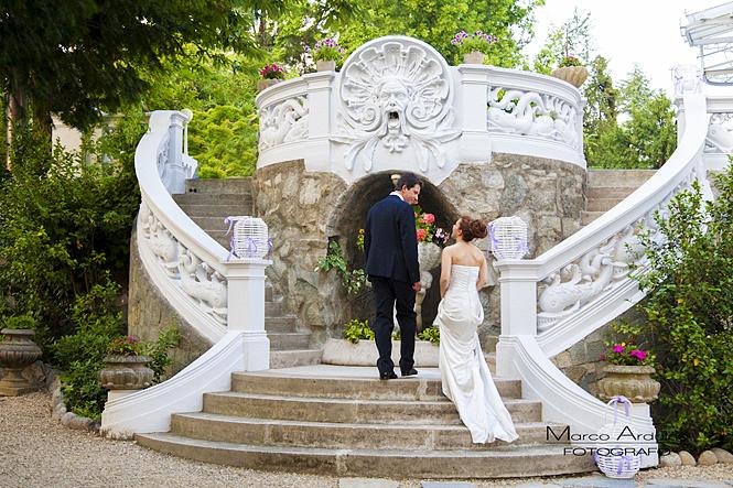 villa somis matrimonio torino fotografo marco arduino