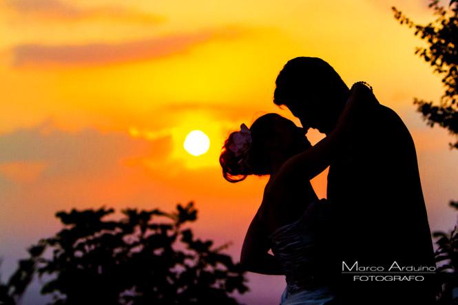 fotografo matrimonio biella torino novara marco arduino