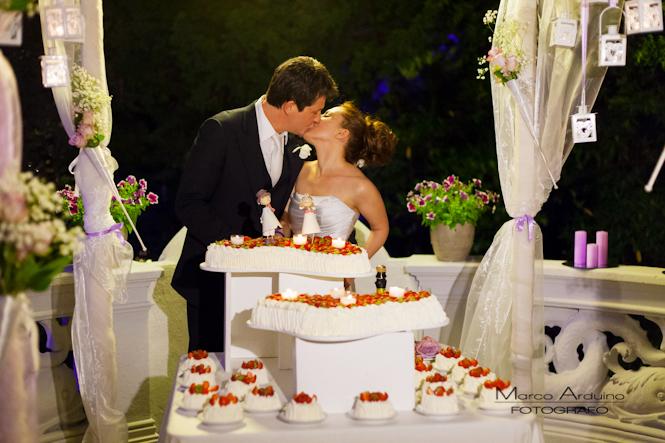 fotografo matrimonio biella novara torino