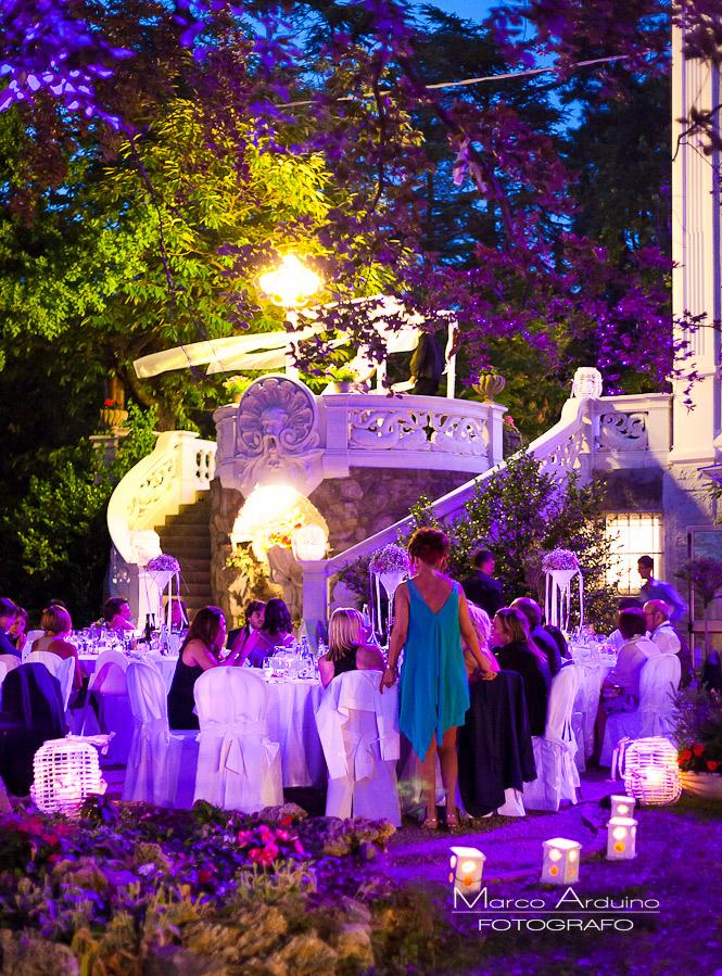 matrimonio villa somis torino fotografo nozze marco arduino