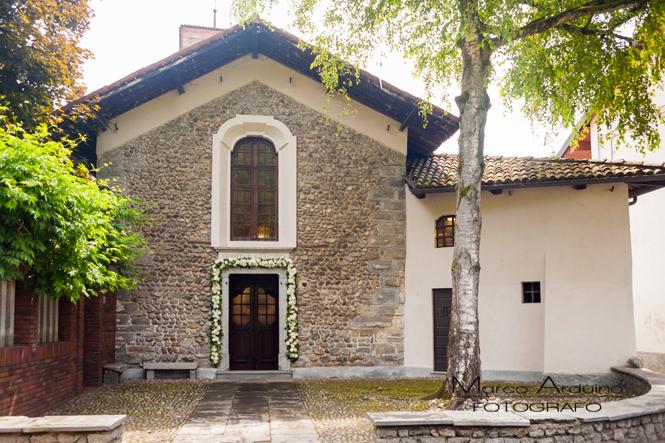 matrimonio abbazia di santo spirito villa giannone marco arduino fotografo