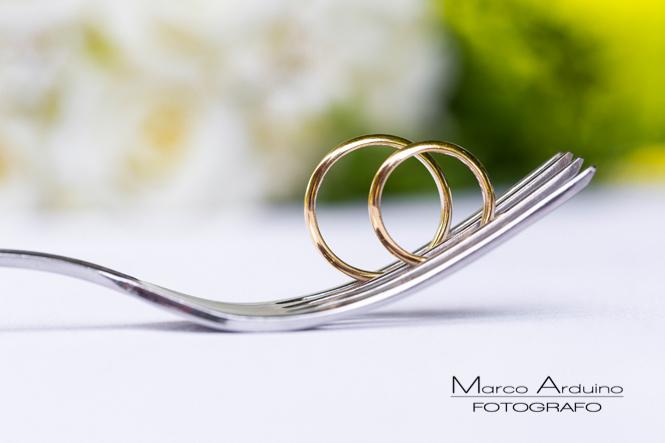 italian wedding photographer lake orta and maggiore