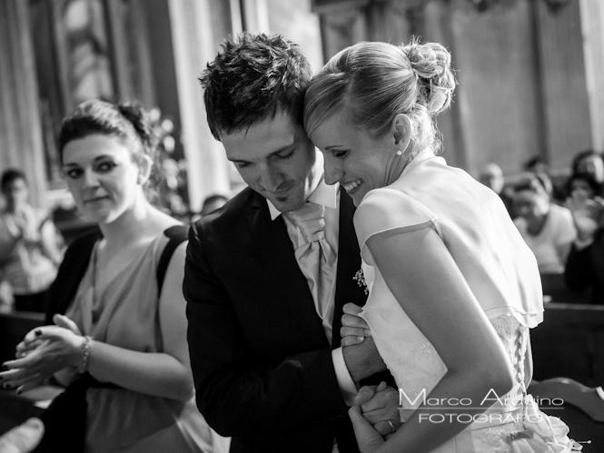 fotografo matrimonio biella Marco arduino