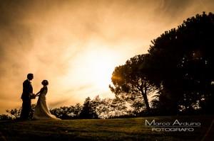 fotografo matrimonio al parco le cicogne location di nozze novara