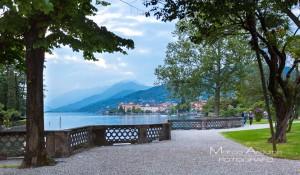 destination wedding photographer lake maggiore and switzerland