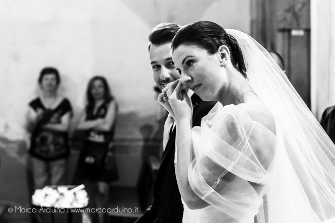 Matrimonio Quanto Costa : Fotografo matrimonio quanto costa