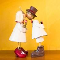 reportage di matrimonio lago Maggiore