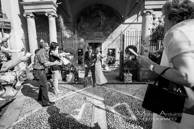 destination wedding photographer lake maggiore and lake orta