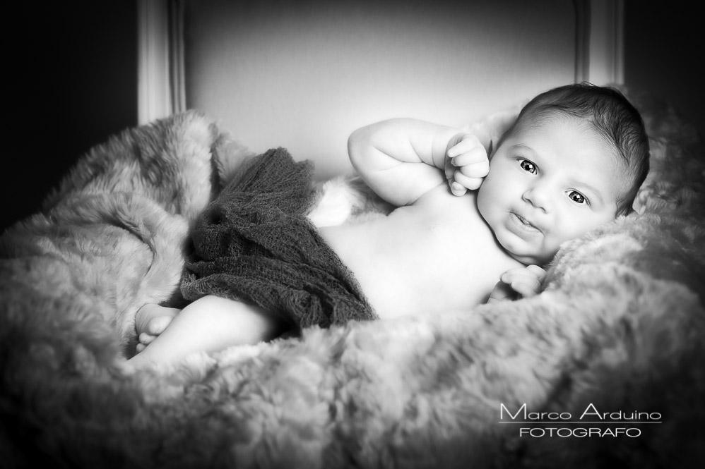fotografo di neonati e bambini mamme dolce attesa