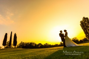 marco arduino fotografo matrimonio tenuta castello cerrione biella