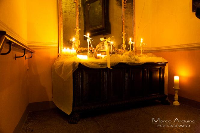 ricevimento di matrimonio castello di roppolo location matrimoni ed eventi