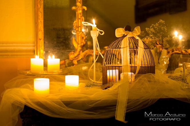 Ricevimento al castello di roppolo location eventi e matrimoni lago viverone