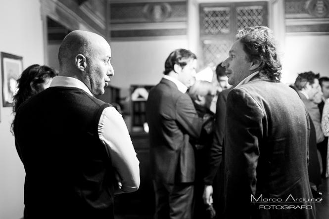 fotografo biella per eventi privati e matrimoni