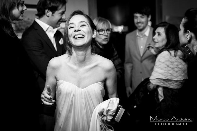 marco arduino fotografo per eventi privati e matrimoni novara Biella