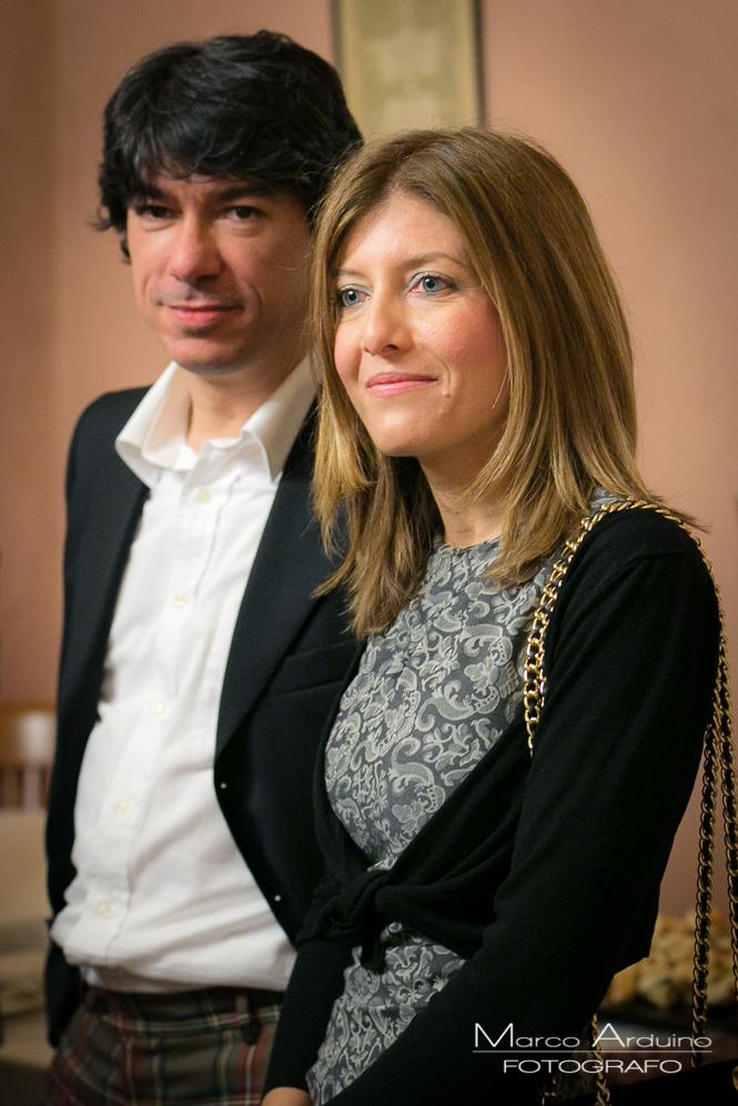 fotografo per matrimoni ed eventi privati in Biella novara vercelli