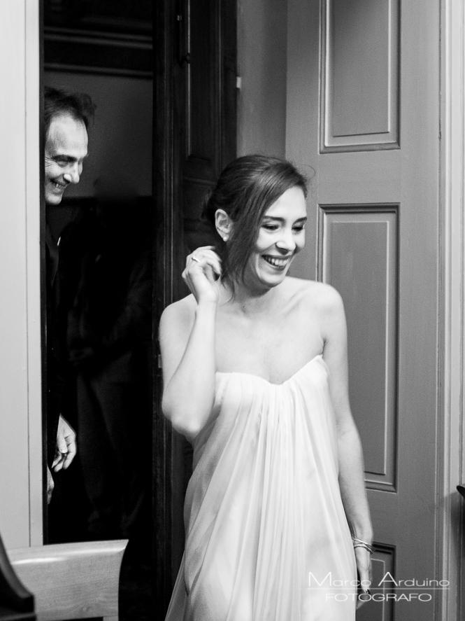 marco arduino servizio fotografo per eventi e matrimoni