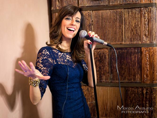 Valentina Mey cantante per eventi -marco arduino fotografo