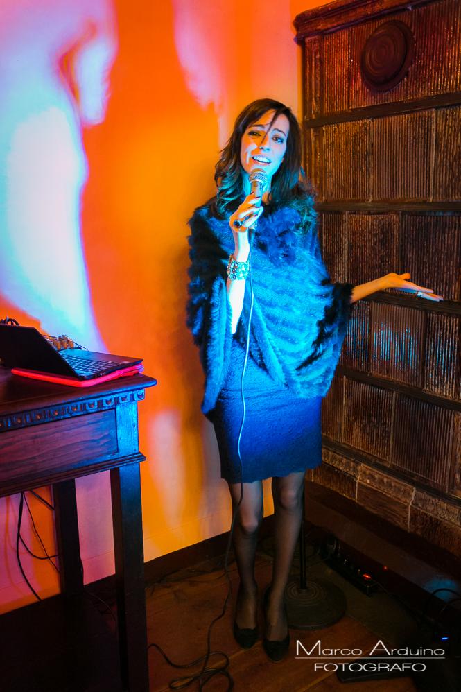 Valentina mey cantante exclusive singer
