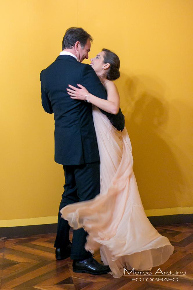 servizio fotografico per matrimoni ed eventi in biella novara varese milano