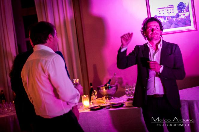 fotografo biella per feste eventi matrimoni