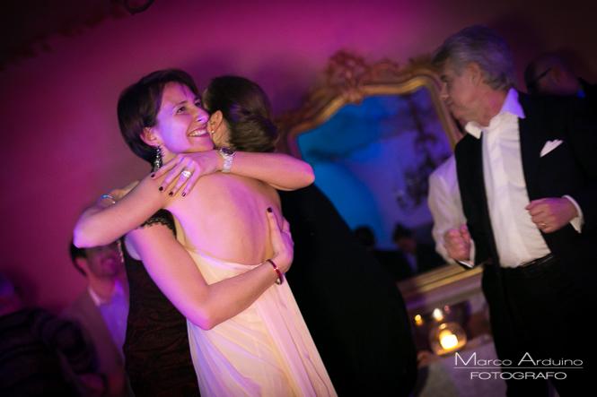 fotografo per matrimoni ed eventi biella novara lago orta e maggiore