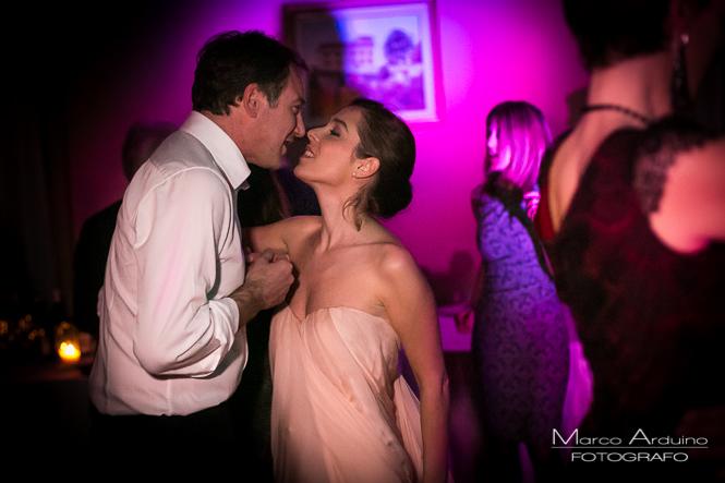 fotografo lago maggiore e orta per matrimoni ed eventi