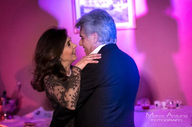Marco arduino fotografo matrimoni ed eventi