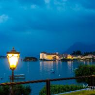 matrimonio villa aminta stresa sul lago maggiore