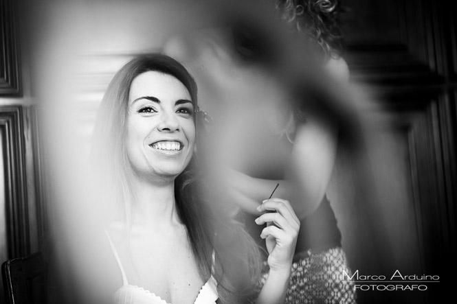 fotografo matrimonio Vercelli biella
