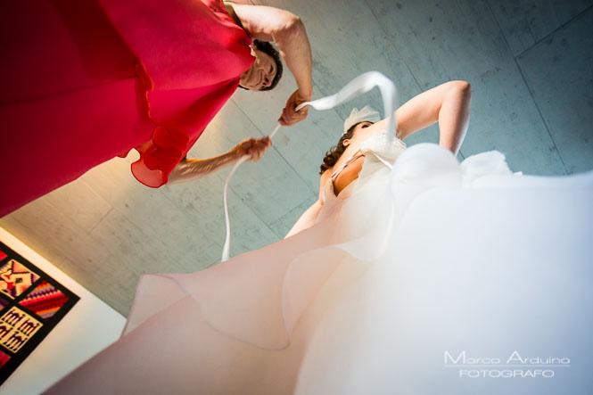 fotografo matrimonio lago lugano svizzera
