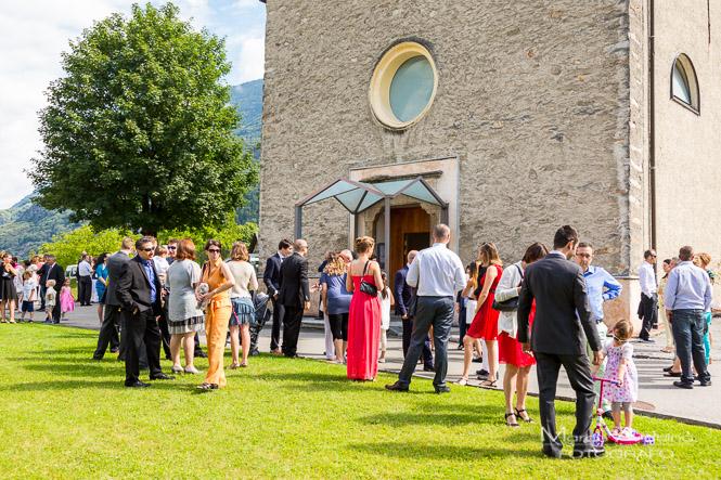 fotografo matrimonio canton ticino svizzera