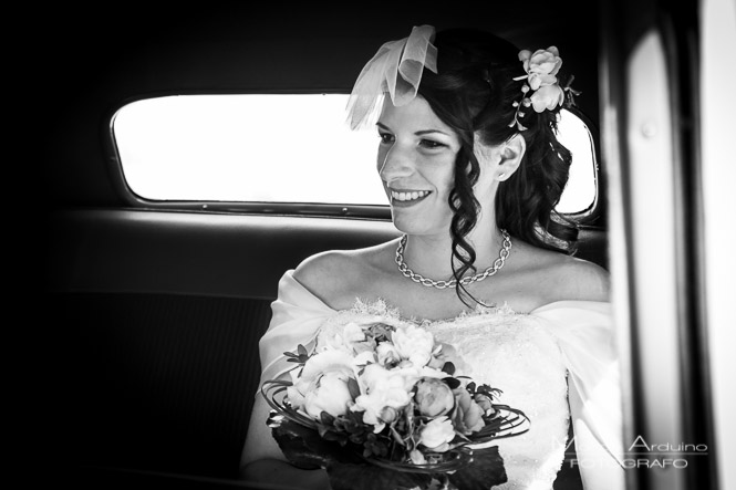 getting married lake lugano switzerland