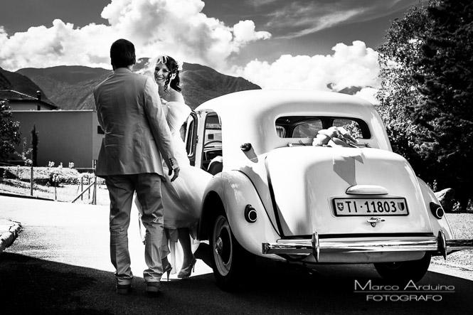 fotografo di matrimonio in svizzera canton ticino