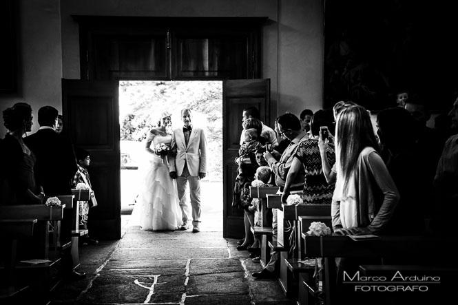 fotografo matrimonio lago di lugano