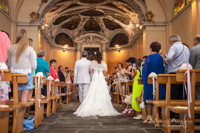 destination wedding photograher getting married in switzerland