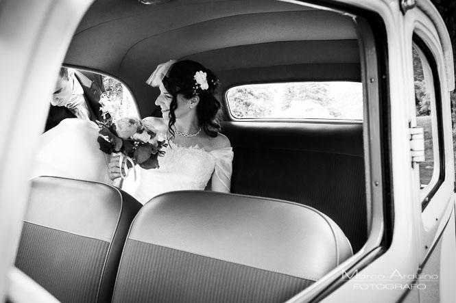 destination wedding photographer lake lugano switzerland