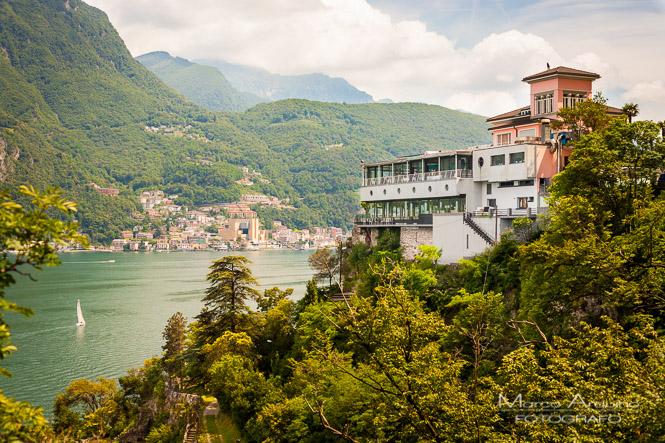 location matrimonio lago di lugano matrimonio in svizzera