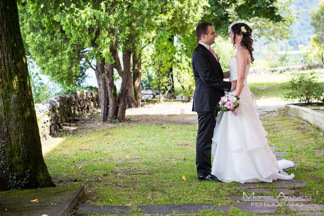 Matrimonio In Ticino : Matrimonio lago di lugano fotografo svizzera
