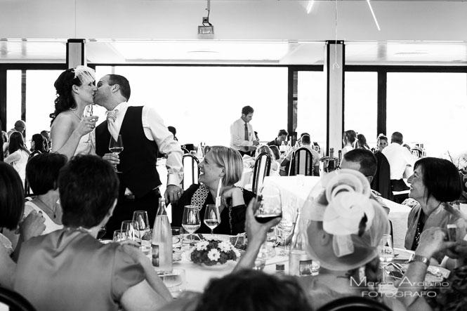 fotografo matrimonio lago lugano