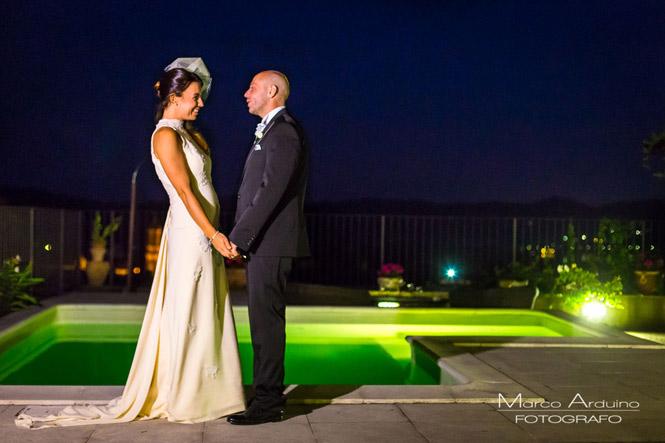 servizio fotografico di matrimonio roppolo lago viverone