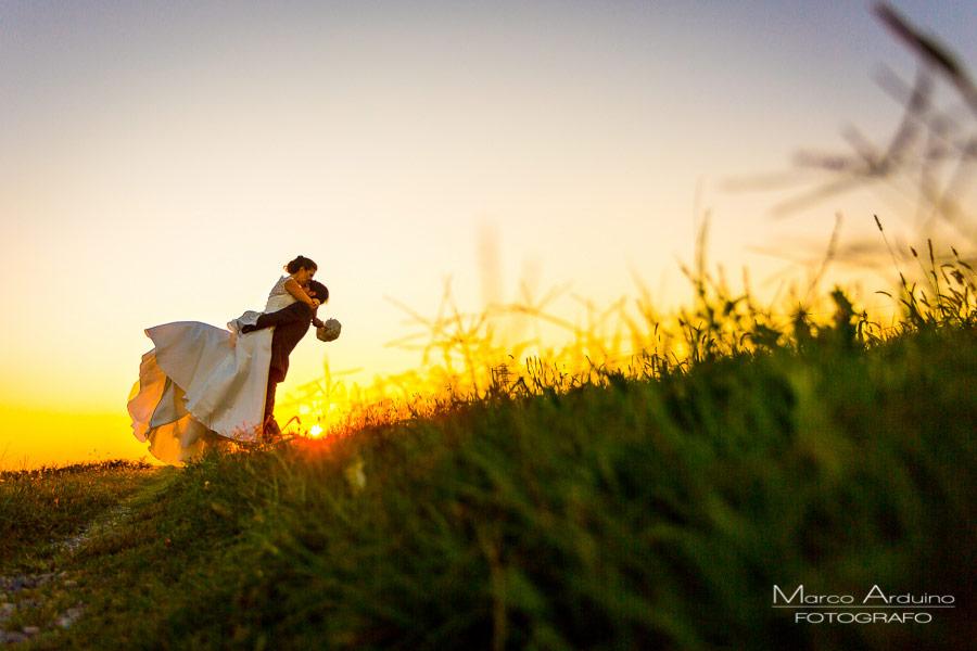 Marco Arduino fotografo matrimoni