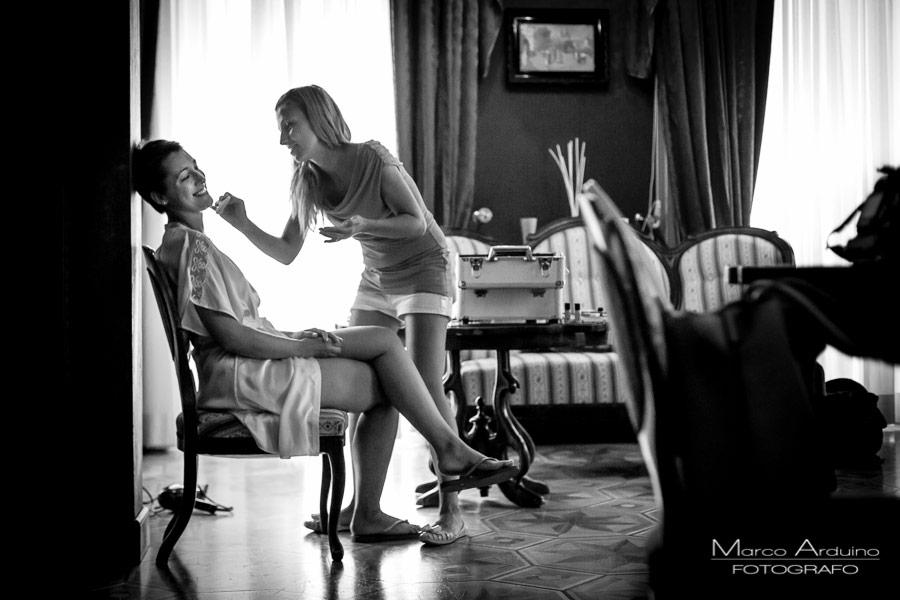 fotografo matrimonio lago orta novara 08